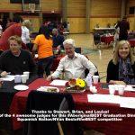 stewart-anderson-brian-gillespie-and-louise-ranger-judging-aboriginal-best-2015